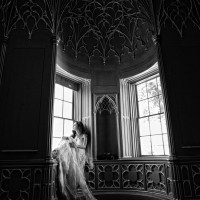 02-strawberry-hill-house-wedding-photos--0628