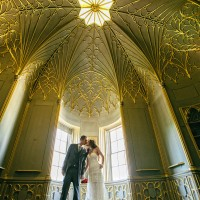 02-strawberry-hill-house-wedding-photos--0643