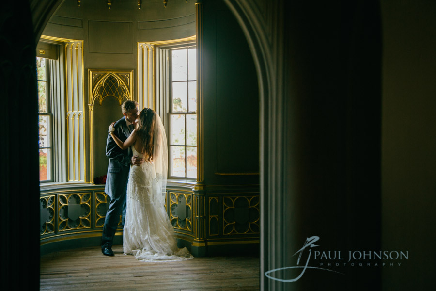 02-strawberry-hill-house-wedding-photos--0652