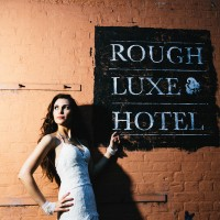 03-rough-luxe-wedding-photos--0774