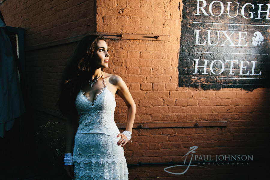 03-rough-luxe-wedding-photos--0782