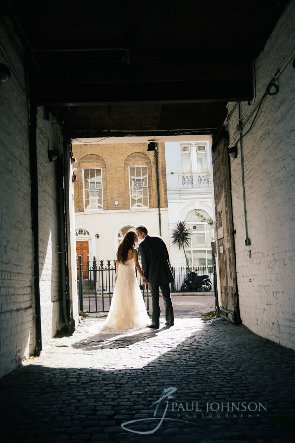 03-rough-luxe-wedding-photos--0816