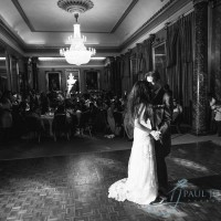 04-116-pall-mall-wedding-photos--1389