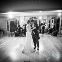 first dance wedding at hever